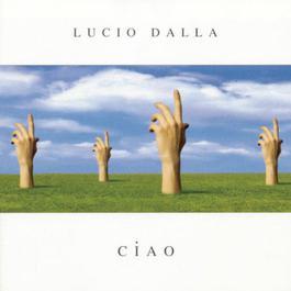 Ciao 1999 Lucio Dalla