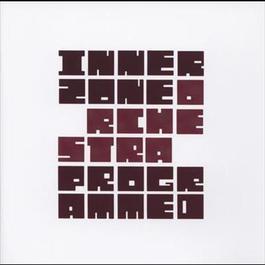 Programmed 2009 Inner Zone Orchestra