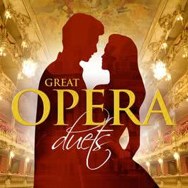 Great Opera Duets 2011 Chopin----[replace by 16381]