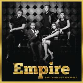 Bout 2 Blow 2016 Empire Cast; Yazz; Timbaland