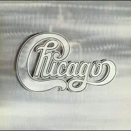 In The Country (Remastered Version) 2004 Chicago