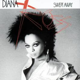 Swept Away 2009 Diana Ross