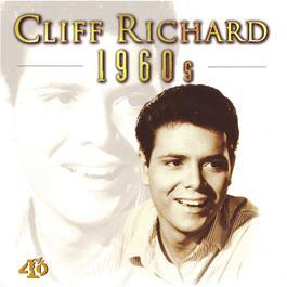 1960s 1998 Cliff Richard