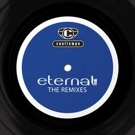 The Remixes 2007 Eternal