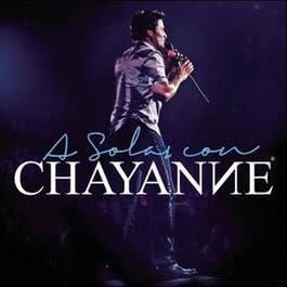 A Solas Con Chayanne 2012 Chayanne