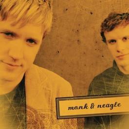 Monk & Neagle 2010 Monk & Neagle