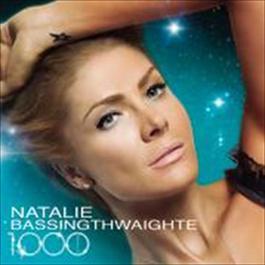 1000 Stars 2009 Natalie Bassingthwaighte