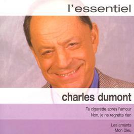 essentiel 2 2003 Charles Dumont