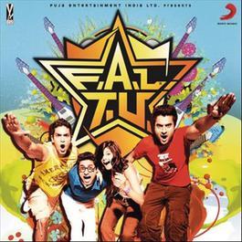 F.A.L.T.U 2011 Sachin-Jigar