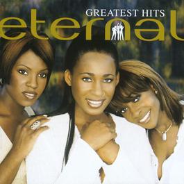 The Best 2003 Eternal