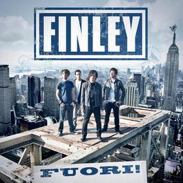 Fuori! 2010 Finley