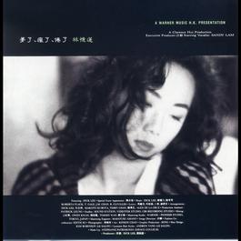 Ha Luo Gan Jue 1991 林忆莲