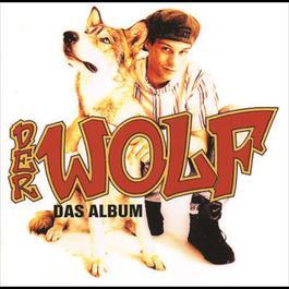 Das Album 2006 Der Wolf