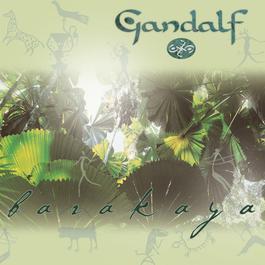 Barakaya 2008 Gandalf