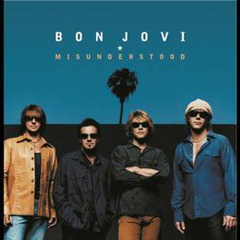 Misunderstood 2009 Bon Jovi