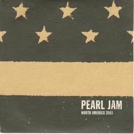 Albany 2006 Pearl Jam