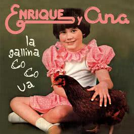 La Gallina Co-Co-Ua 2010 Enrique Y Ana
