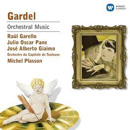 Carlos Gardel: 15 Tangos, Garello 2007 Michel Plasson