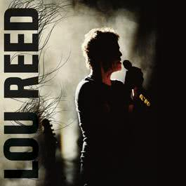 Ecstasy (Live) (Live Album Version) 2004 Lou Reed