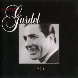 La Historia Completa De Carlos Gardel - Volumen 45 2006 Carlos Gardel