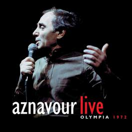Olympia 72 2009 Charles Aznavour