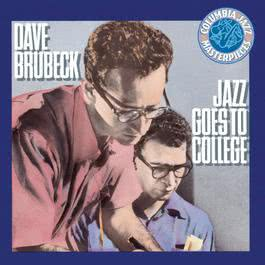 Jazz Goes To College 1993 Dave Brubeck