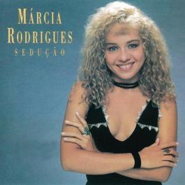 Seduç¦o 2011 Marcia Rodrigues