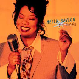 Oasis (LP Version) 2004 Helen Baylor