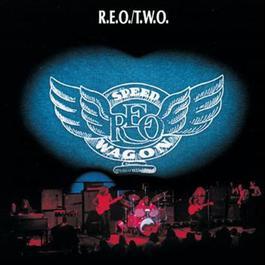 T.W.O. 2010 REO Speedwagon