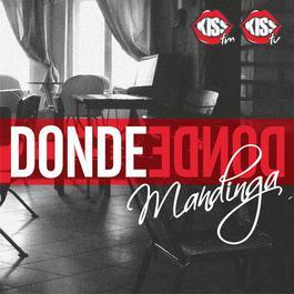 Donde 2008 Mandinga