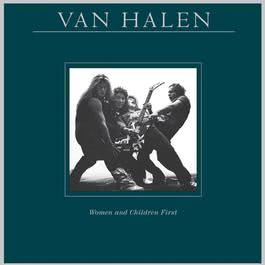 Fools (2015 Remastered) (Album Version) 2004 Van Halen