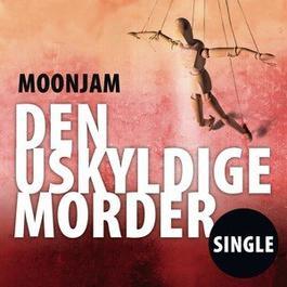 Den Uskyldige Morder (vers. 2.0) 2012 Moonjam