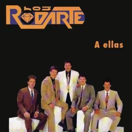 A Ellas 2011 Los Rodarte