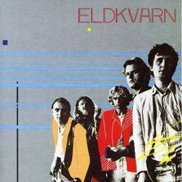 Pojkar, pojkar, pojkar 1979 Eldkvarn