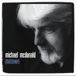 Motown 2009 Michael Mcdonald