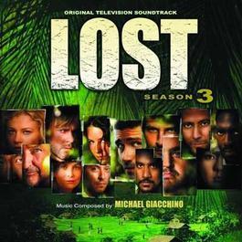 Lost: Season 3 2016 Michael Giacchino