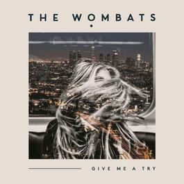 ฟังเพลงอัลบั้ม Give Me A Try