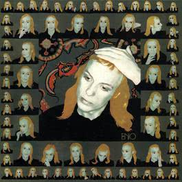 Taking Tiger Mountain (By Strategy) 1995 Brian Eno