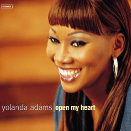 Have Yourself A Merry Little Christmas (LP Version) 2000 Yolanda Adams