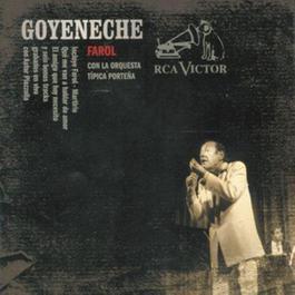 Farol 2010 Roberto Goyeneche
