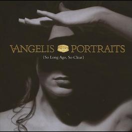 Portrait 1996 Vangelis