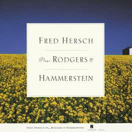 A Cock-Eyed Optimist (LP Version) 1996 Fred Hersch