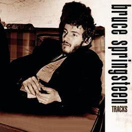 Tracks_disc4 1998 Bruce Springsteen