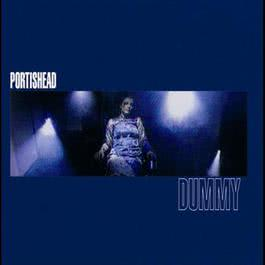 Dummy 1994 Portishead