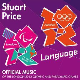 Language 2012 Stuart Price