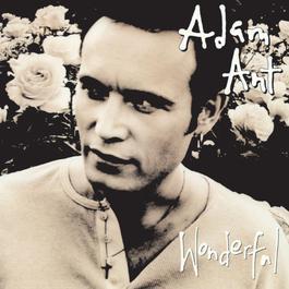 Wonderful 1994 Adam Ant
