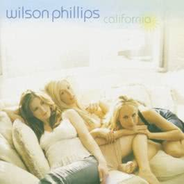 California 2004 威尔森菲利浦