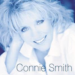 Lonesome (Album Version) 1998 Connie Smith