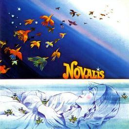 Novalis 2004 Novalis