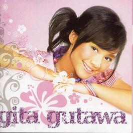 Gita Gutawa 2007 Gita Gutawa